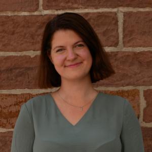 Annalena Wirth